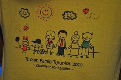 Family Reunion Shirt Design Ideas family reunion t shirt ideas create your custom family reunion t shirt for The Design Seemed Simple Enough But I Discovered That Drawing Stick Figures Can Be More Difficult Than You Might Think However After About Twenty Tries I