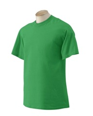 2 - image of a t-shirt from SIB