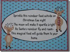 reindeer pictures 005