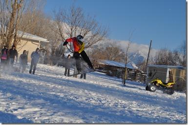 ski jorring pt 2 014