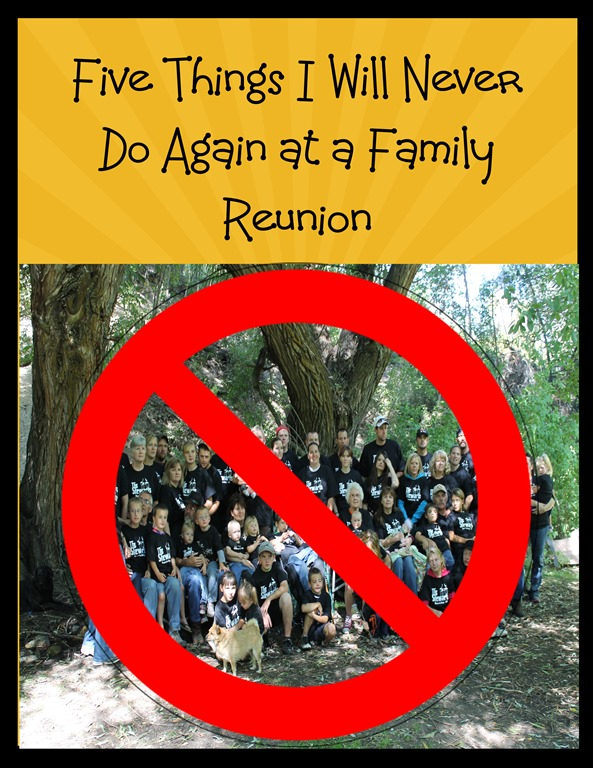 Reunion Reunion  city photos gallery : family reunion activities | Family Reunion Helper