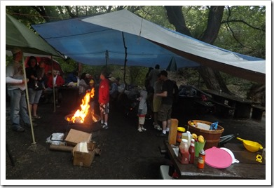 camp 201