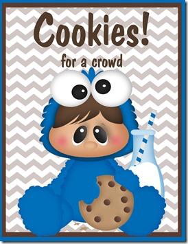 cookiesblog_edited-1