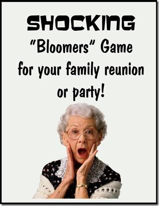shocking bloomers game