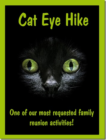 cat eye hike_edited-1