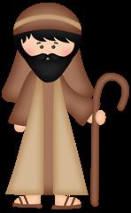 dws1-nativity1 (7)