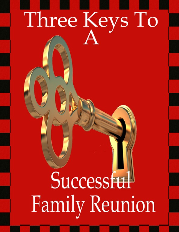 family reunion activities family reunion helper