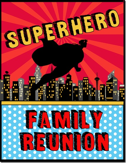 superhero cover_edited-1