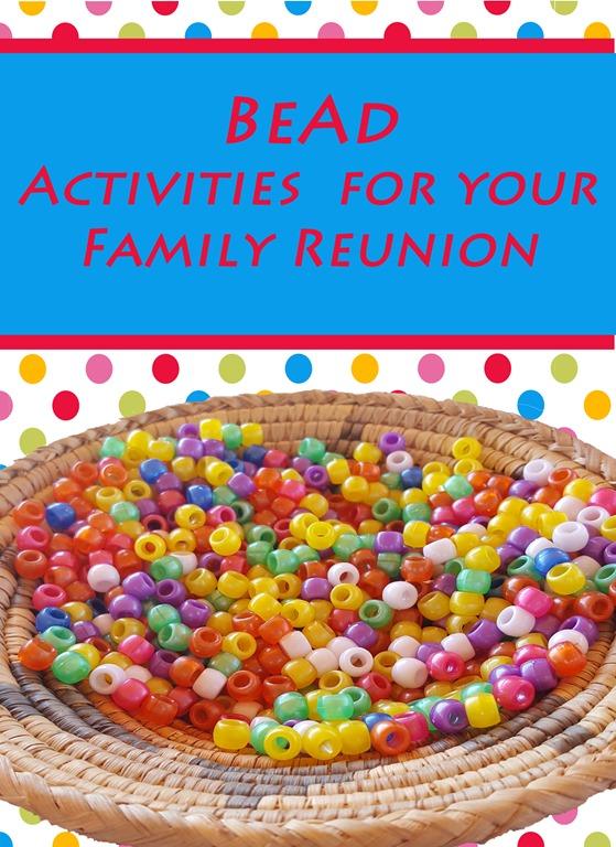 family reunion games family reunion helper