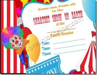 circus invite 5x7 sample_edited-1