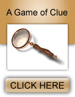 A Game of Clue