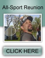 All Sport Reunion