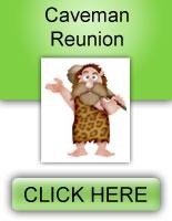 Caveman Reunion