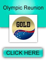 Olympic Reunion