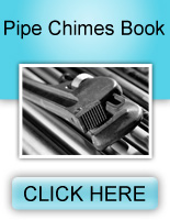 Pipe Chimes Book
