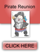 Pirate Reunion