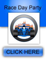 Race Day Party